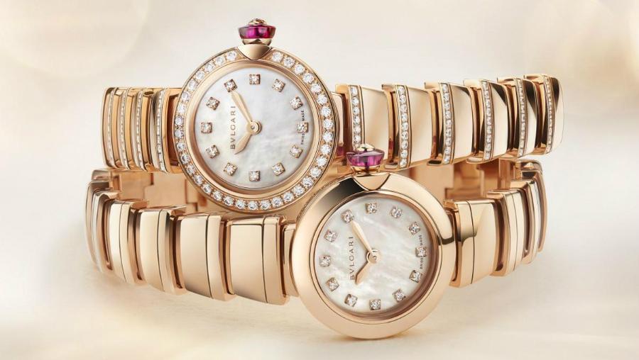Зошто скоро сите рачни часовници во рекламите го покажуваат истото време – 10:09?