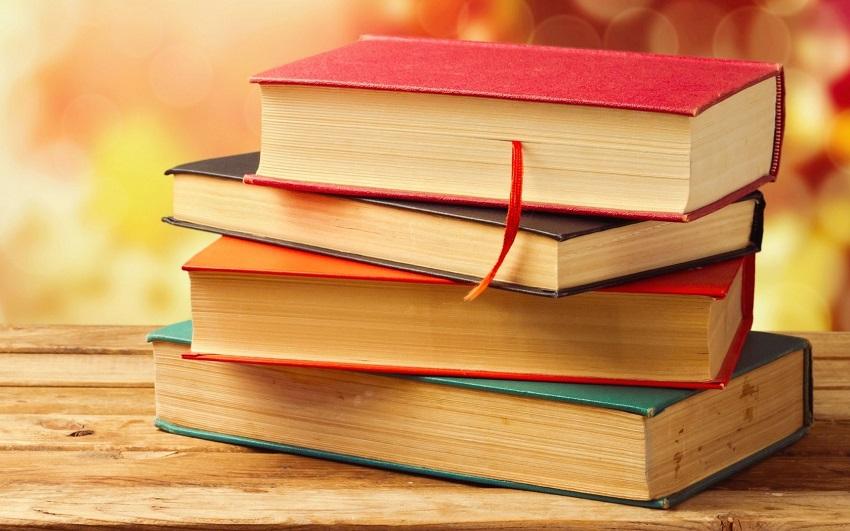 10 одлични книги со неочекуван пресврт во приказната