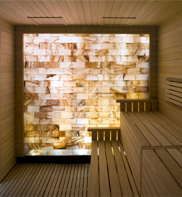 2-investirajte-vo-sauna-za-podobar-imunitet-na-organizmot-kafepauza.mk