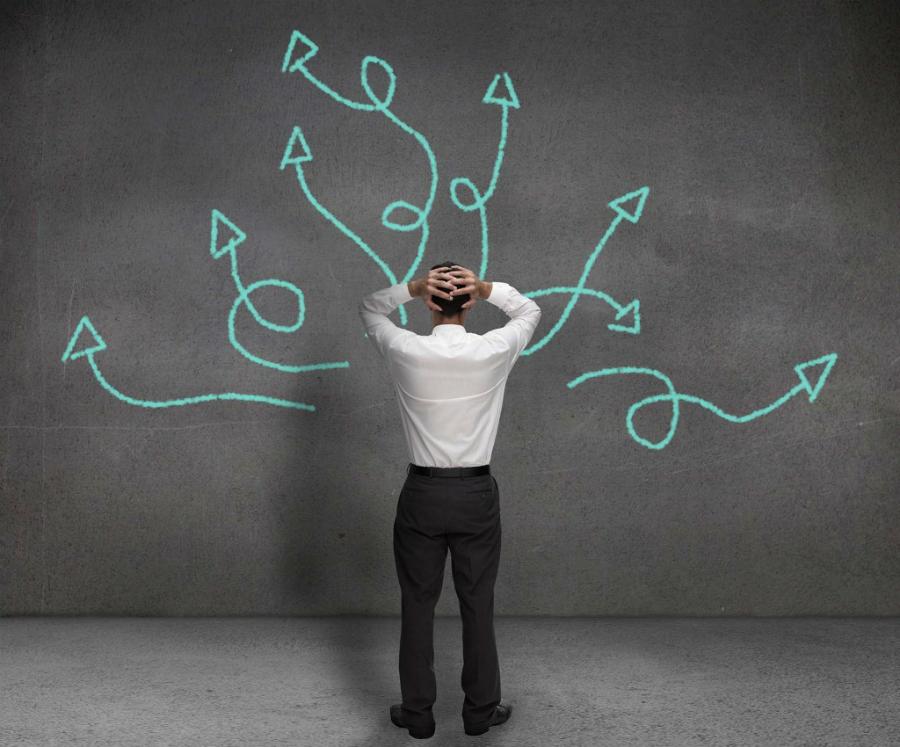 Како да се адаптирате на позитивните и негативните промени во вашиот живот?