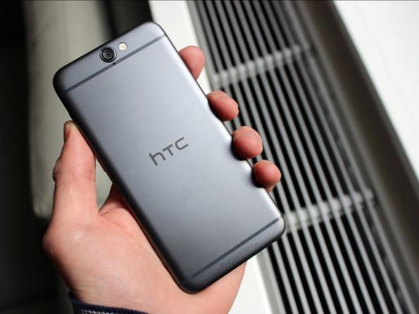 Најдобрите 15 смартфони во светот