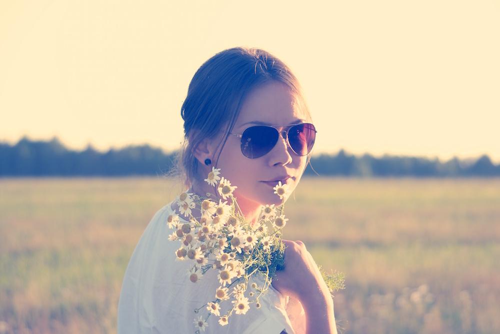 3-те тајни на убавите девојки кои никогаш не се откриваат преку водичите за убавина