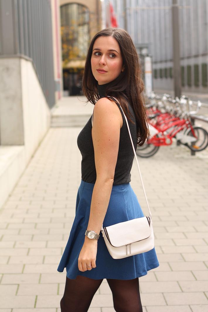 3-za-devojkite-so-stil-modeli-na-bluzi-koi-kje-gi-obozhavate-ovaa-sezona-www.kafepauza.mk_