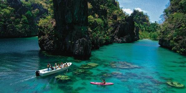 5 невообичаени земји кои треба да ги посетите ова лето