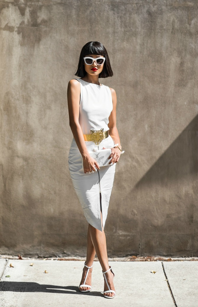 Micah-Gianneli-Top-Australian-Fashion-Blogger-All-White-Gold-Fashion-Editorial-Streetstyle-Torannce-Mecque-Wanted-Shoes-Fashion-Week-Street-Style