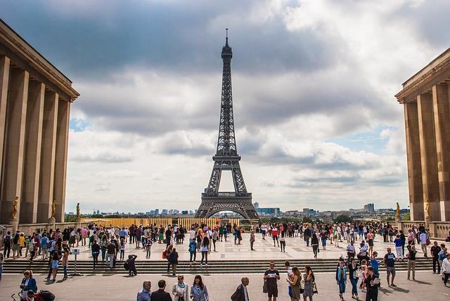 Што треба да знаете за 5-те најголеми европски градови пред да ги посетите?