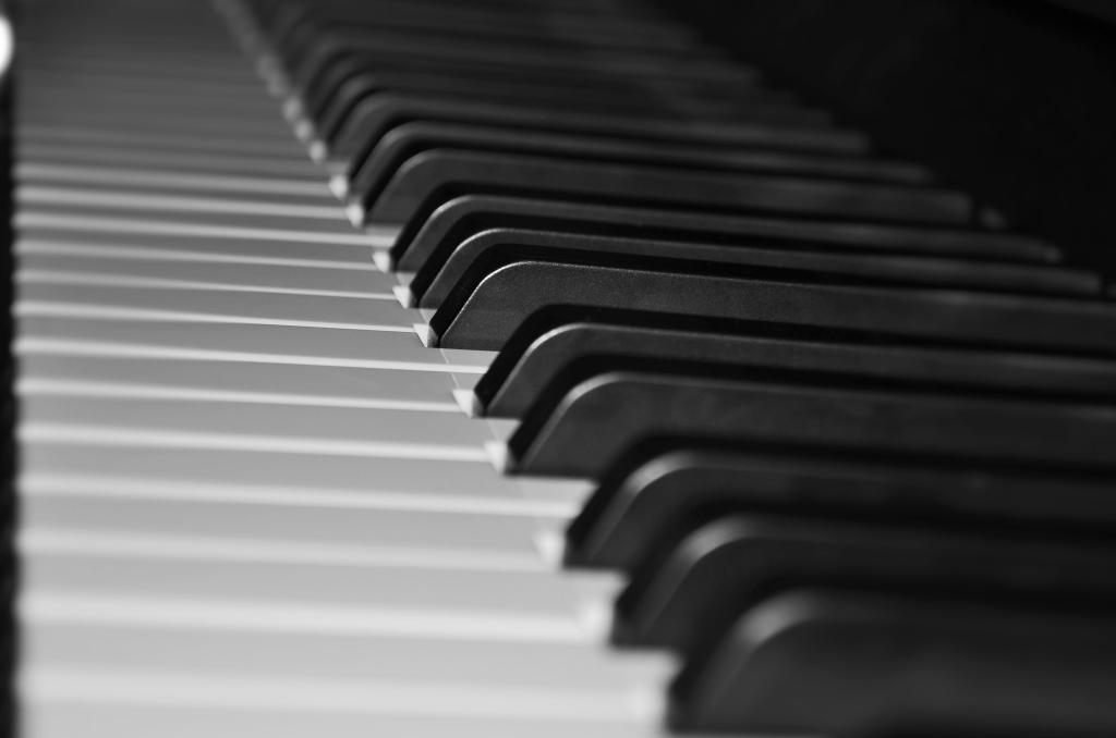 5 моќни причини зошто класичната музика треба да биде дел од вашето секојдневие