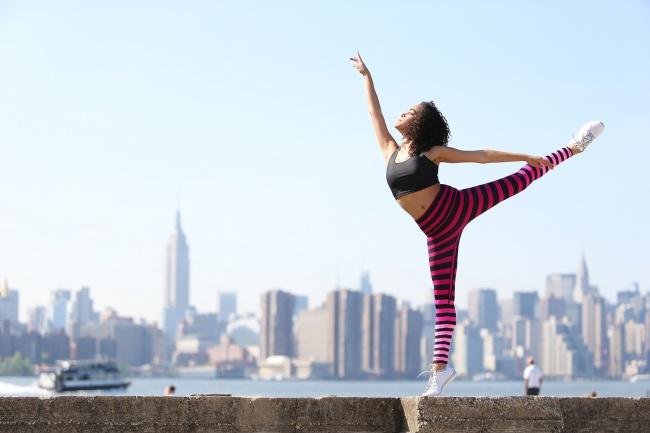 9 непроценливи совети со кои ќе го подобрите држењето на телото