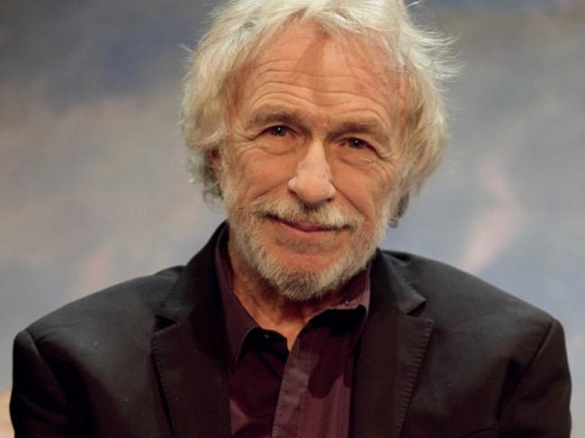 10 талентирани актери кои станале славни после 40-та година