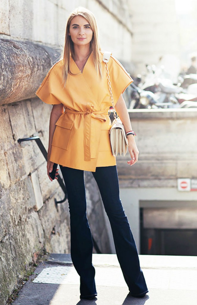 9-za-devojkite-so-stil-modeli-na-bluzi-koi-kje-gi-obozhavate-ovaa-sezona-www.kafepauza.mk_