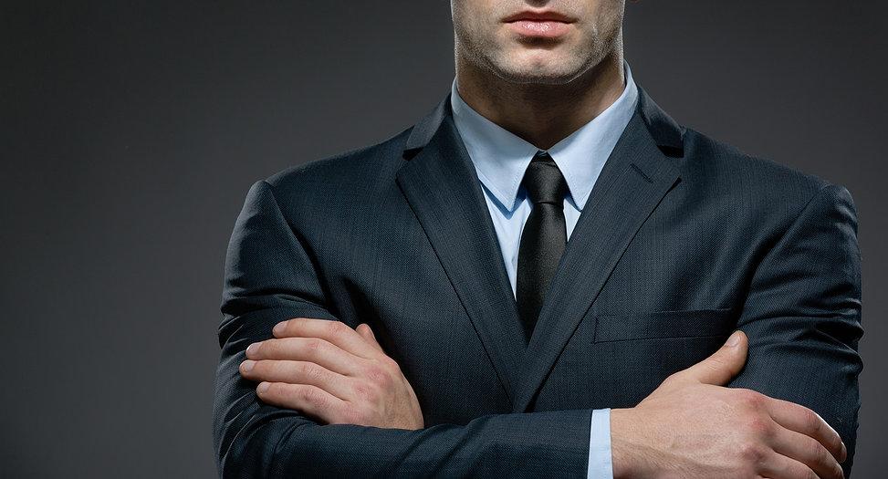 Инспиративни (и надежни) цитати кои опишуваат како изгледа вистинскиот маж