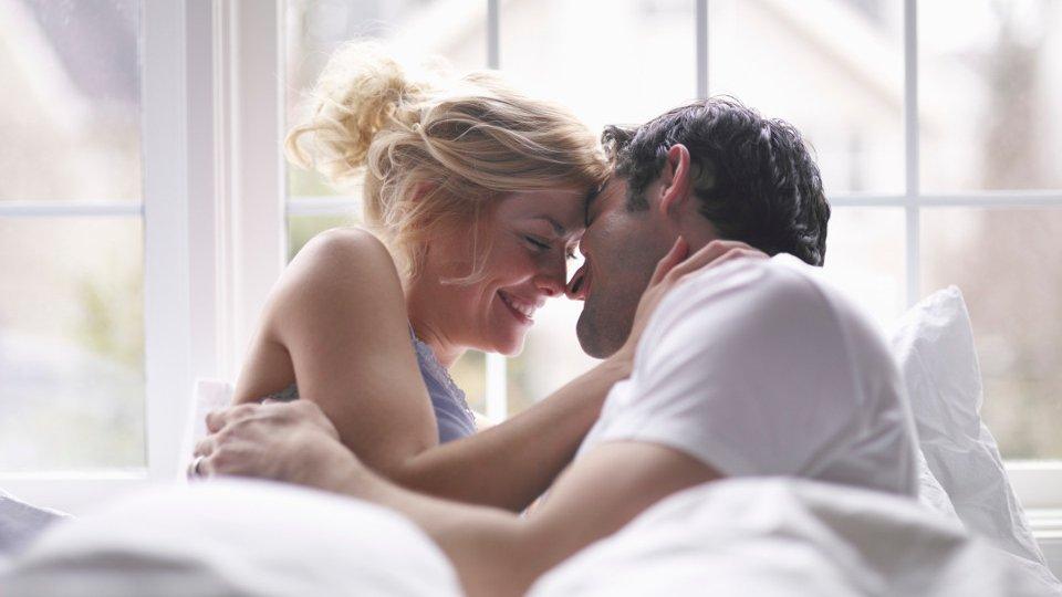 Љубовен квиз: Дали тој е вистинскиот за вас?