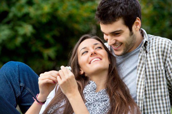 Љубовни грешки кои дури и најинтелигентни жени ги прават