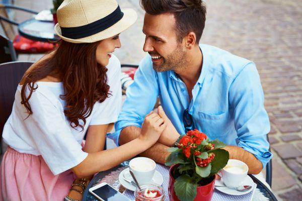 Мали изненадувања кои секој маж би ги посакал (иако никогаш не би ви признал!)
