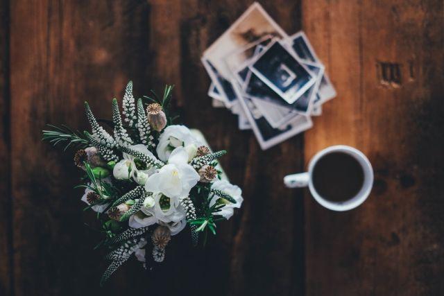 Освен за будење, за што друго може да ви служи кафето?