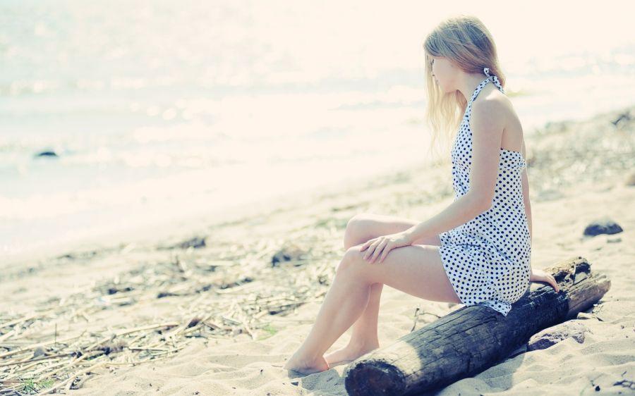 11 нешта за кои треба да си простите уште денес
