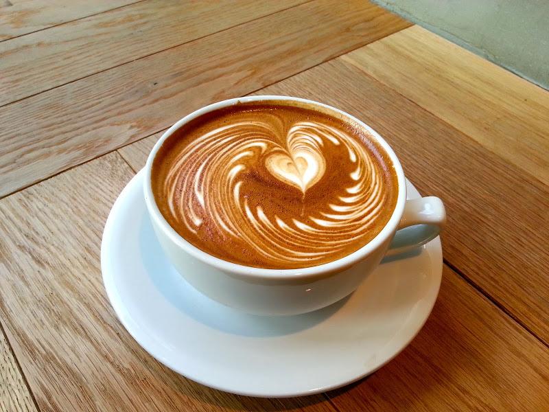 Кој извор на кофеин е најлош за вашиот организам?