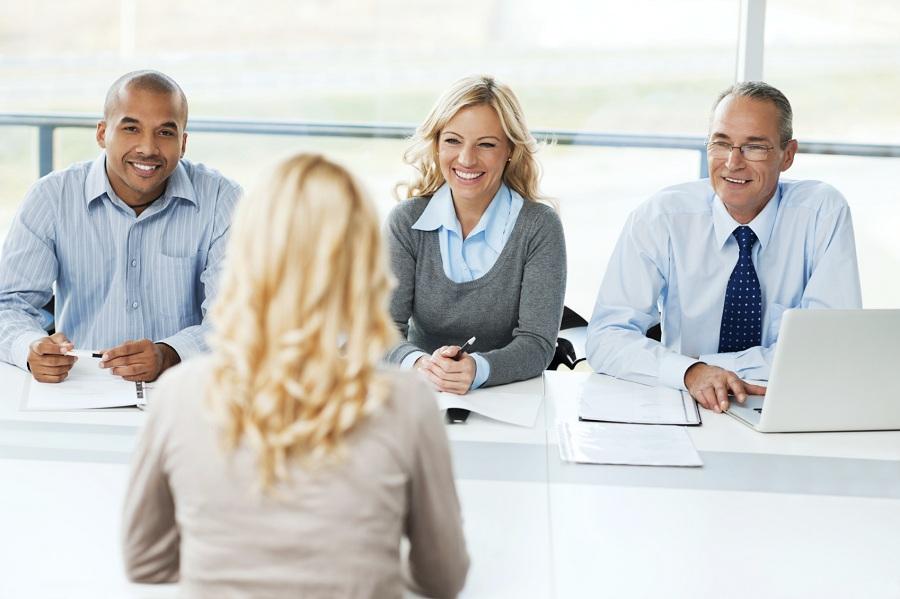 Која вештина сакаат да ја видат сите работодавачи на вашето CV?