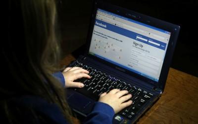 10 неверојатно корисни на Фејсбук кои веројатно не ги користите