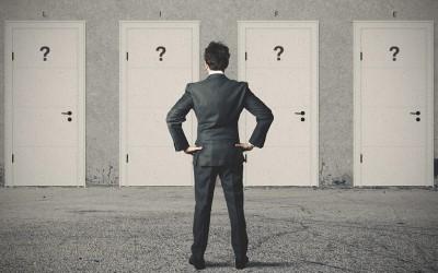 10 прашања кои треба да си ги поставите доколку не знаете кој животен пат да го одберете