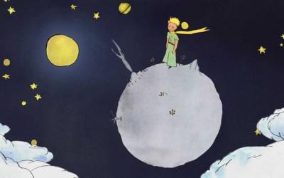 5 научно докажани животни лекции на кои не учи малиот принц