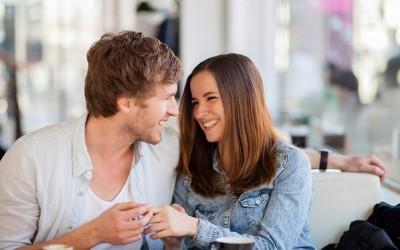 5 работи кај жените кои мислиме дека се одбивни за мажите, но всушност не се