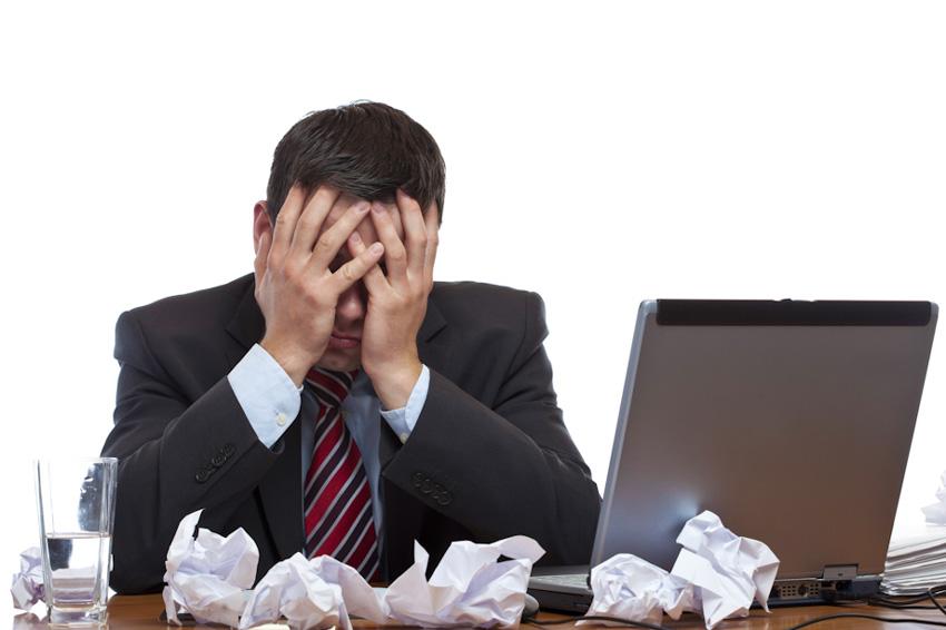 6 токсични врски на работното место од кои треба да бегате како од чума