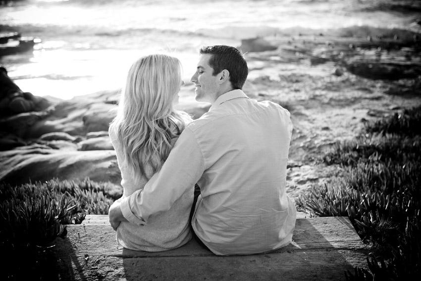 6 варијации на љубовта кои можат да ве излажат дека се работи за вистинска љубов