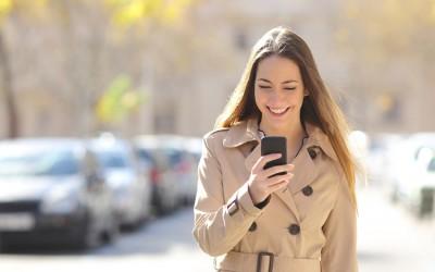 7 работи кои не треба да ги правите на Фејсбук ако сакате да ви се допаѓа вашиот живот