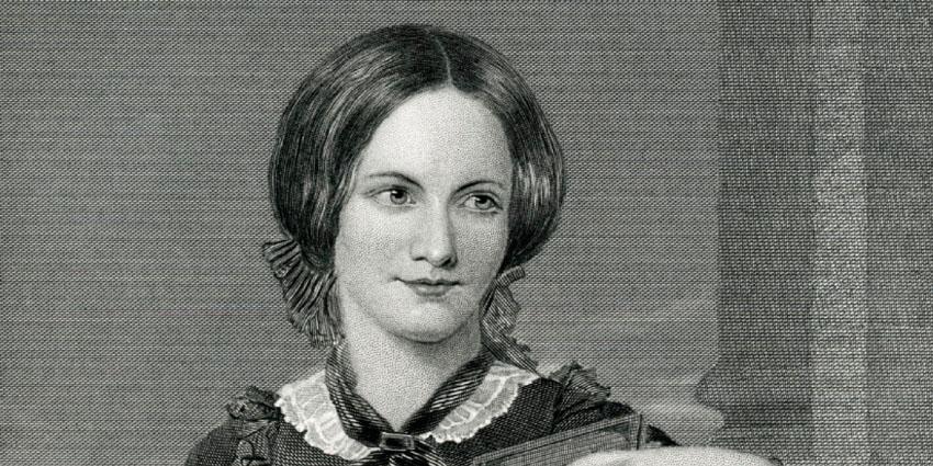 Цитати за животот и љубовта на незаменливата Шарлот Бронте