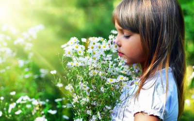 Дали сте родени во пролет? Еве како тоа влијае на вашиот карактер