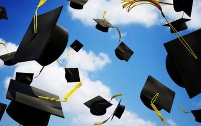 Дипломирав, и сега што? - 5 работи кои треба да ги запаметите доколку оваа помисла ве ужаснува
