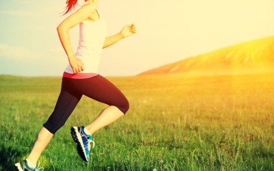 Како да го вметнете фитнесот во вашиот брз начин на живот?