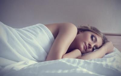 Како да си го вратите квалитетниот сон?