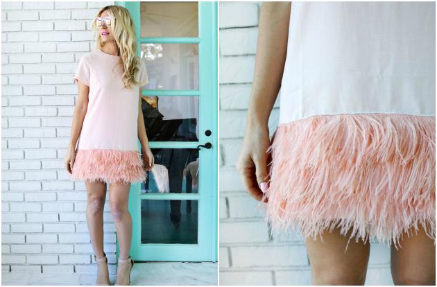 1-napravi-sam-osvezhete-go-dosadniot-fustan-so-krzno-i-kje-dobiete-parche-obleka-od-sonishtata-www.kafepauza.mk_
