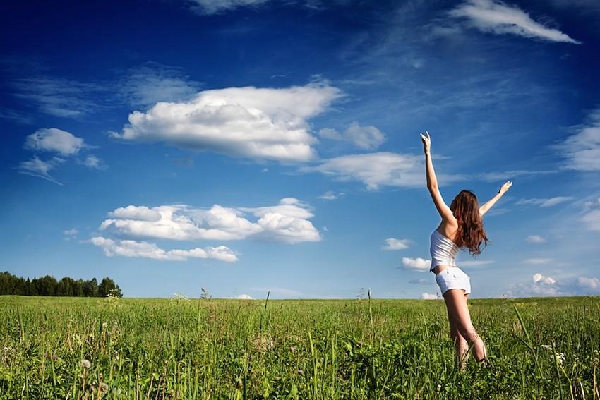 Откријте како времето влијае на вашето здравје и расположение
