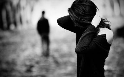 Совети кои ќе ви помогнат да продолжите понатаму после долга врска