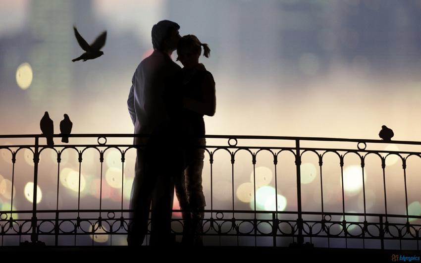 Вашиот хороскопски знак открива: Која лоша навика ја имате кога сте во љубовна врска?