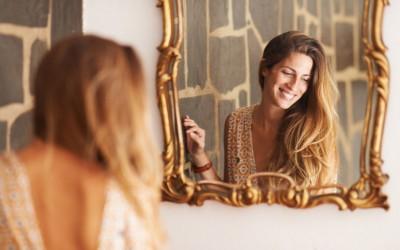 Ви недостасува самодоверба? 10 начини кои ќе ви помогнат да се чувствувате самоуверено