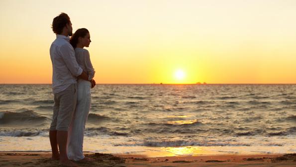 Дознајте кои се 12-те совршени парови според Зодијакот