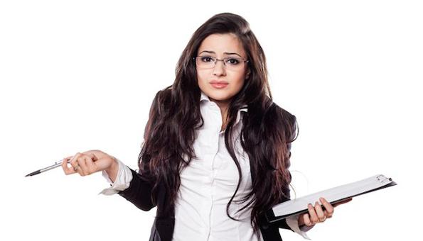 Драги апсолвенти: Не правете ги овие грешки кога за прв пат ќе се вработите