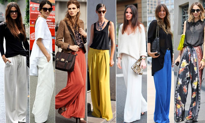 2-kako-da-gi-kombinirate-pantalonite-so-shiroki-nogavici-ovaa-prolet-www.kafepauza.mk_
