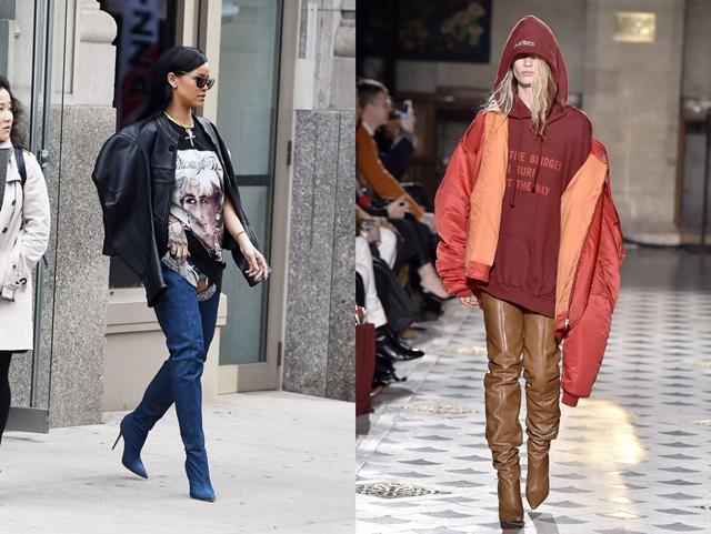 2-nov-trend-ja-osvojuva-modnata-scena-usvojte-go-dokolku-sakate-da-izgledate-trendi-i-moderno-www.kafepauza.mk_