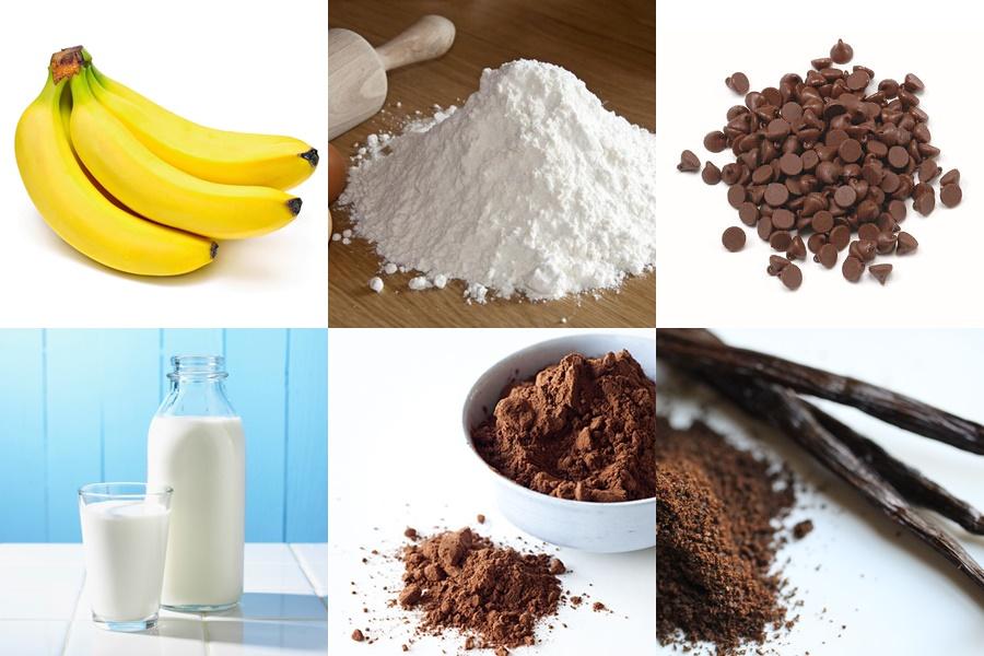 2-recept-za-vkusen-chokoladen-leb-od-banana-www.kafepauza.mk_