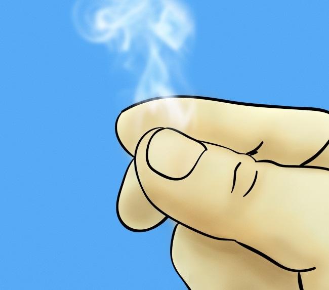 (2) Тајните зад најпознатите 5 магични трикови