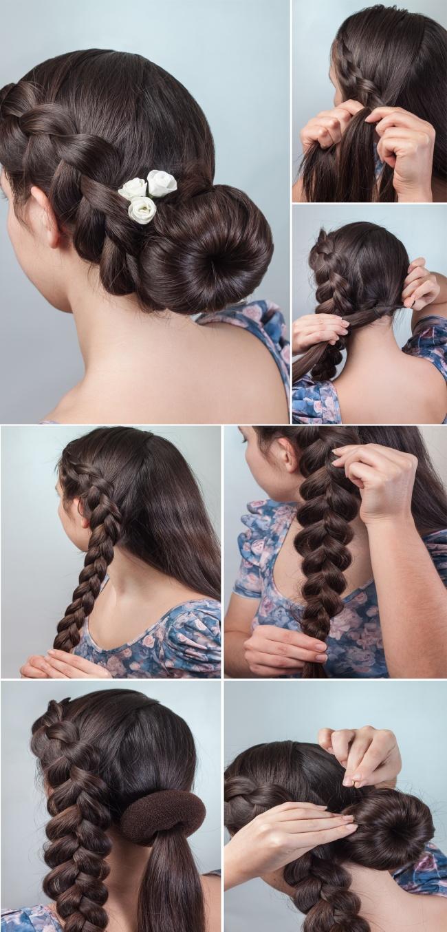 (3) 4 пролетни фризури кои ќе ви го разубават секој топол ден