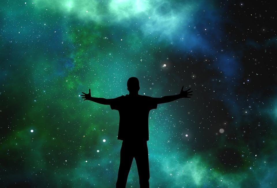 Најголемите нерешени мистерии за универзумот