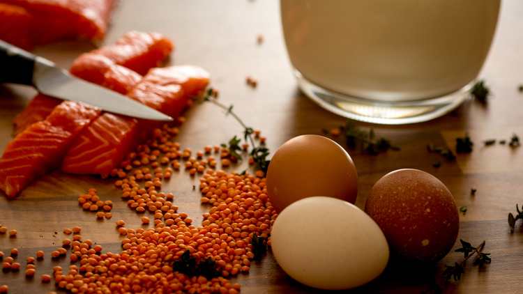 3-7-znaci-deka-ne-vnesuvate-dovolno-proteini-vo-vashiot-organizam-www.kafepauza.mk_