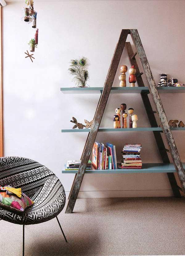 3-kreativen-nachin-na-upotreba-na-skalite-vo-opremuvanjeto-i-dekoriranjeto-na-domot-vintazh-stil-www.kafepauza.mk_