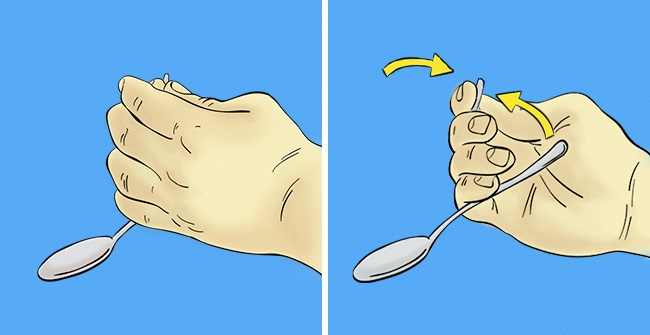 (3) Тајните зад најпознатите 5 магични трикови